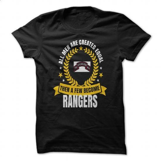US Army Ranger T Shirt or Hoodie - #mens casual shirts #awesome hoodies. SIMILAR ITEMS => https://www.sunfrog.com/Jobs/US-Army-Ranger-T-Shirt-or-Hoodie.html?id=60505
