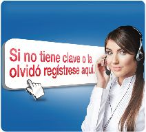 Portal Transaccional - Serfinansa S.A.