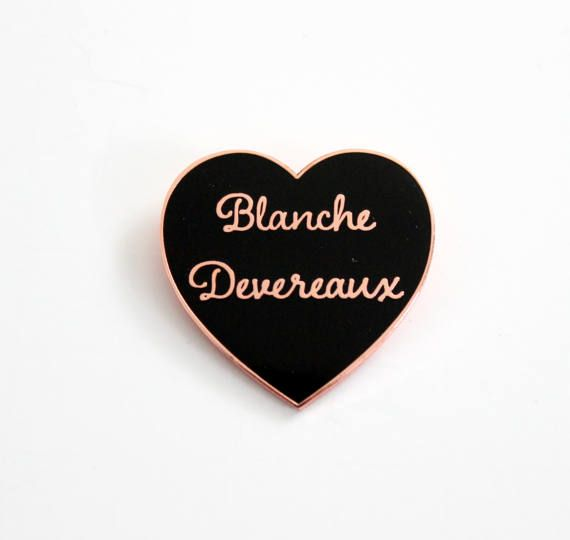 https://www.etsy.com/au/listing/517801729/blanche-devereaux-black-and-rose-gold?ref=shop_home_active_73