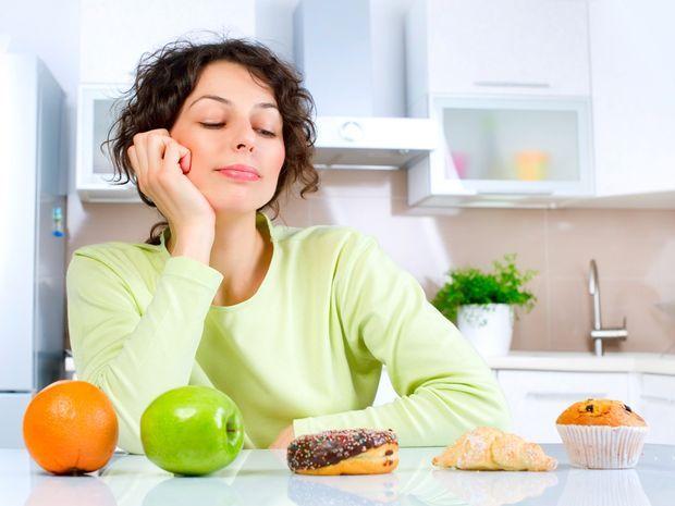 cukrovka, diéta, ovocie, zelenina, sladkosť, koláč