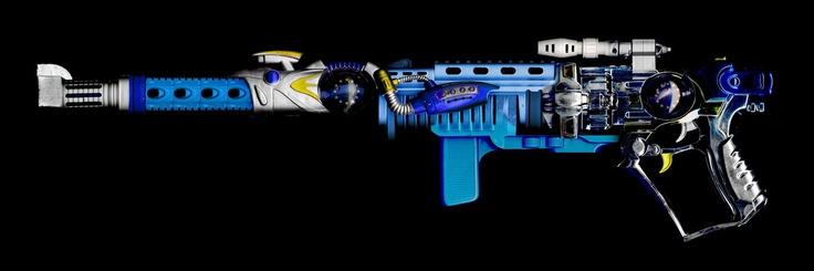 MENKAR (Conquest)  33cm x 100cm  Single: $780 (frs. 720.- / 600€)