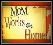 # make money online # work at home moms        Moms are amazing and we all love them. But do you know what they love? They love make money online home based business ideas; not because of the love for money but for the love of their kids and families. Any home based business that helps to make money online while taking care of family and kids is enticing to them. So here are 5 awesome home based business ideas dedicated to moms