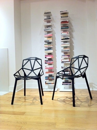 50 best Magis images on Pinterest   Chairs, Armchairs and Backyard ...