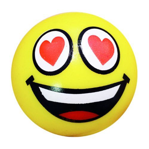 338 best images about emoji on Pinterest Smiley faces, Emoji clothing and Emoji faces