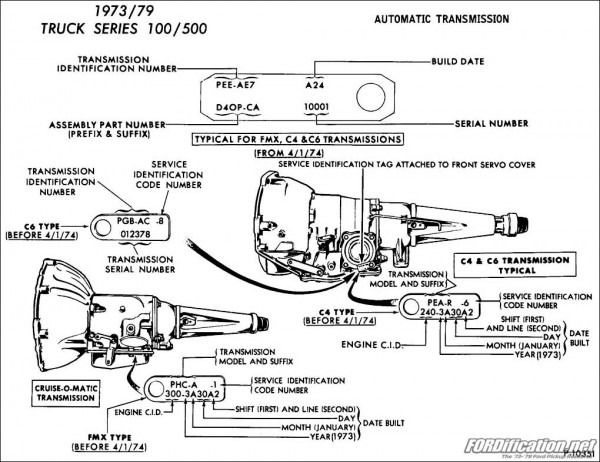 transmission for 2004 f350 wiring schematic ford c6 wiring diagram wiring diagrams show  ford c6 wiring diagram wiring