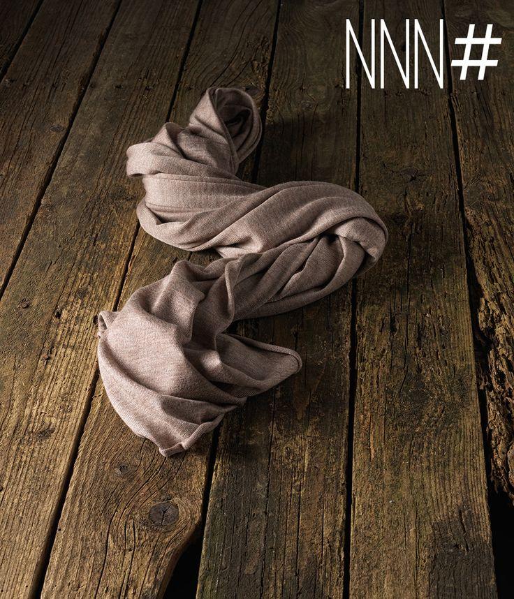 NNN# No Naked Neck - Limited Edition  - Where   Cross+Studio Milano - Photographer   Gilberti Bertoni - Concept & post-production   Gothamsiti