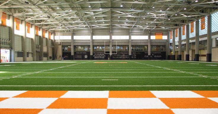 SEC Football News on Saturday Down South