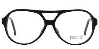 """Résultat de recherche d'images pour """"look de stars grosses lunettes emmanuelle khanh"""""""