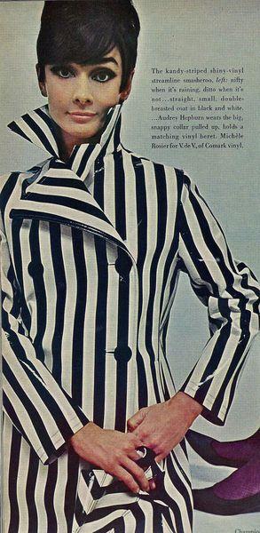 レトロなおしゃれ♡60′sのワンピースファッション - NAVER まとめ