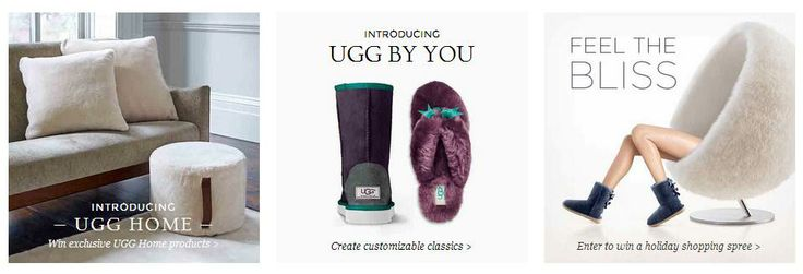 40% off UGG Coupon Code - Get Promo Code & Free Shipping