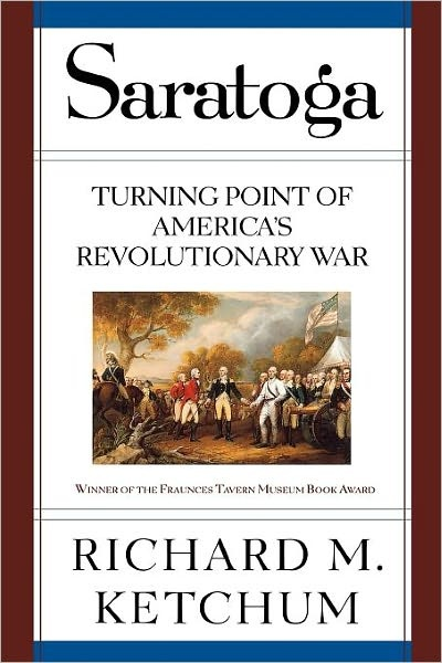 the turning point of the american The boston tea party: a turning point in a revolution  of america became a  nation, there was a lot of turmoil between the american colonists and the british.