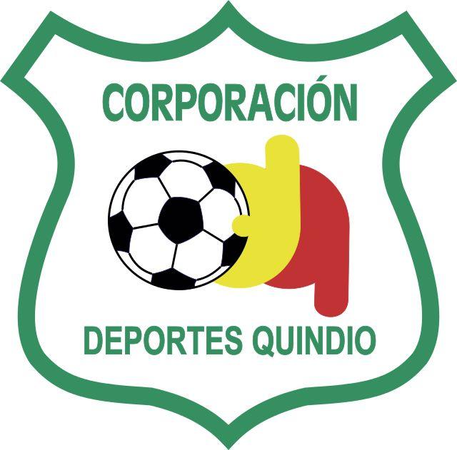 1951, Deportes Quindio, Armenia Colombia #Quindio #DeportesQuindio (L2617)