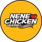 It's for sure that you won't be stop yourself from visiting NeNe Chicken once you taste its Korean fried chicken coated with the yummy sauces. Here you will get the variety of dishes at very reasonable rates.