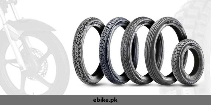 Motorcycle Tyre Tube Manufacturers in Pakistan. Servis Tyres popular as one of the finest brands in Tubes and Tyres. Ghauri Motorcycle Tyre largest manufacturers in Pakistan. Diamond making Motorcycle tyre for Atlas Honda.General Tyres is first one to introduce tubeless tyres for motorcycles in Pakistan.