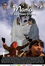 Due to different circumstances several kids work in the streets of La Paz (Bolivia). While a group of Catholic priests help them they are endangered by organ thieves and drug dealers. When one of the children is kidnapped and the perpetrators evade the Bolivian police the Blessed Virgen Mary intervenes unfolding miraculous events.