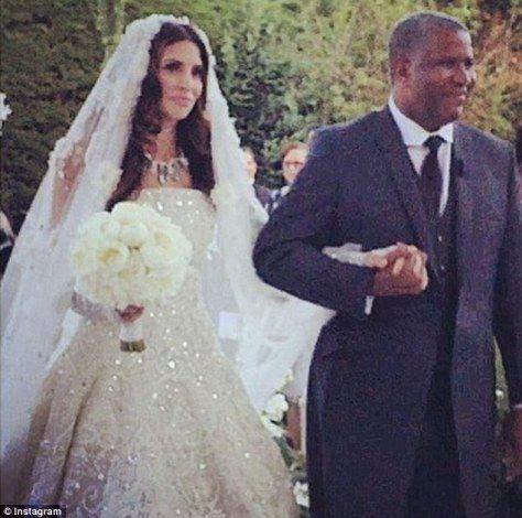 Ravello wedding at villa cimbrone - 17 Best Images About Celebrity Wedding On Pinterest