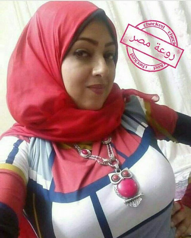 اروع صور بنات مصر 2018 بنات للتعارف الجاد بنات للزواج Fashion Hijab Scarf
