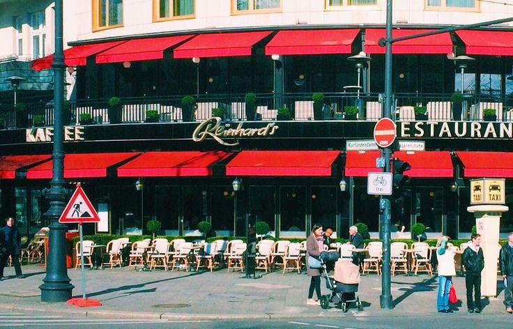 Paris or Berlin? ................. #Berlin  #berlincity #berlin #berlinstagram #berlin #ig_europe #ig_germany #germany #visit_berlin #visit_germany #sunshine #sunnyday #vscoberlin #vsco #vscocam #vscoberlin #vscomoment #spring #friday #tgif #tgifridays #coffeetime #coffee #cafe #café #caffeine