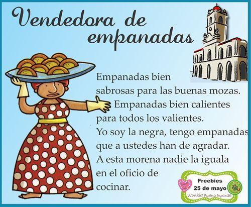 vendedora-de-empanadas-del-25-de-mayo-de-1810-VENDEDORA-DE-EMPANADAS1.jpg (500×412)