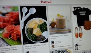 Get rid of 'Related Pins' suggested to you on your Pinterest feed-opt out of Pinterest's personalization feature
