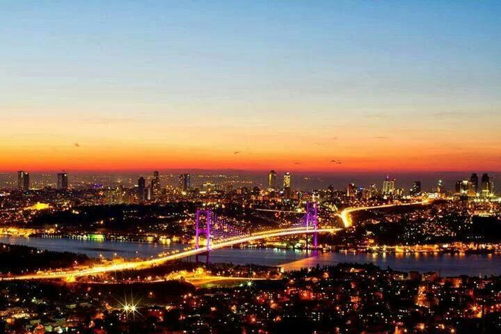 http://xn--facebook-ykb.com/wordpress/index.php/uskudar-libadiye-bocek-ilaclama/ Üsküdar İlaçlama Libadiye Caddesi şu şehirde: İstanbul, İstanbul
