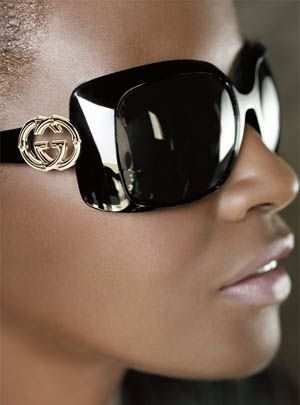 gucci sunglasses - Google Search