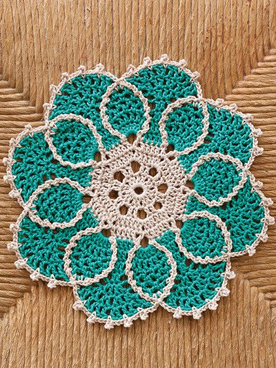 Free Crochet Patterns Using Size 3 Thread : 223 best images about Doilies on Pinterest Free pattern ...