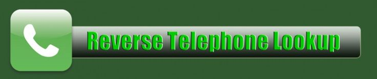 The Benefit of Reverse Phone Lookup Service in Determining Who is Calling You | Reverse Telephone Lookup