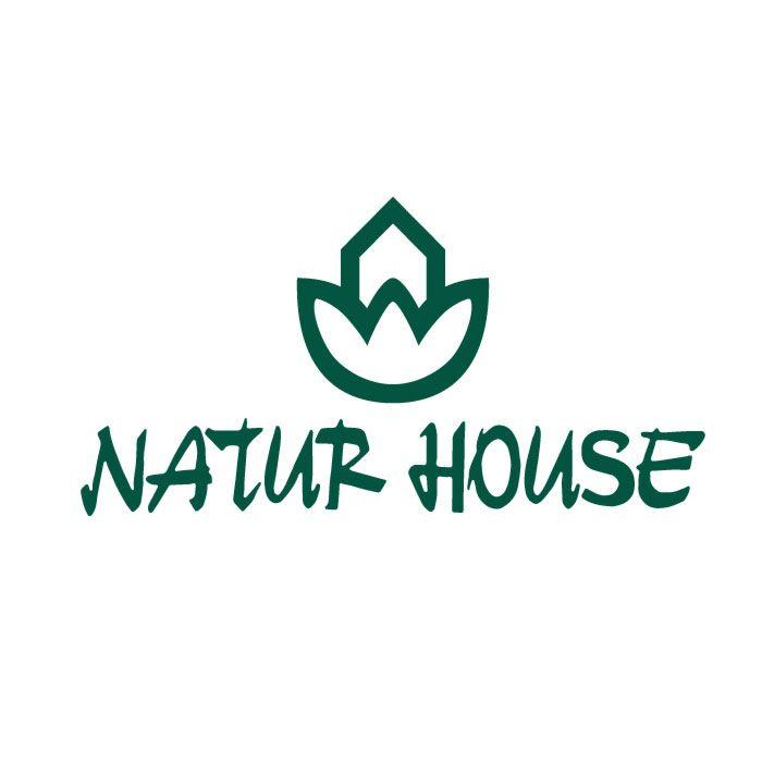 A Natur House egészséges étrenddel és valóban adalékmentes és természetes kiegészítőkkel segít Neked is ha: ➡ van egy kis felesleg rajtad ➡ táplálkozási tanácsra lenne szükséged ➡ emésztési problémáid vannak ➡ diétáznál és kell a kontroll ➡ speciális étrendre van szükséged ➡ vagy csak tartós alakformálást szeretnél >>> INGYENES KONZULTÁCIÓ! KONTROLL HETENTE!