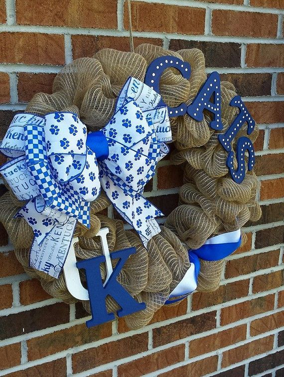 40 Best Uk Crafts And Decor Images On Pinterest Kentucky