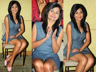 Kamalini Mukherjee Hot Oops Moment Panty Visible South Indian actressKamalini Mukherjee Hot Navel Kamalini Mukherjee Hot Thighs Actress Kamalini Mukherjee Hot Armpits Kamalini Mukherjee Hot Cleavage Kamalini Mukherjee Hot Legs Kamalini Mukherjee Hot Bikini  Kamalini Mukerjee hot in malayalam movie Kamalini Mukerjee hot in telugu Kamalini Mukerjee hot in puli murugan Kamalini Mukerjee hot navel Kamalini Mukerjee hot photoshoot Kamalini Mukerjee hot navel song  Kamalinee-Mukherjee-Hot Kamalini…