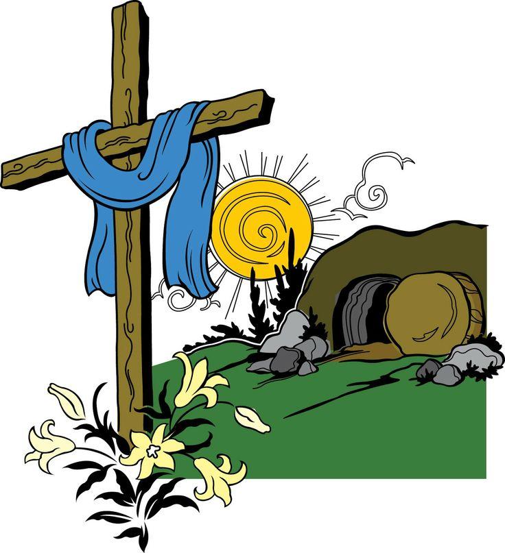 55 best christian christ centered easter ideas images on pinterest rh pinterest com
