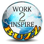 Work To Inspire VIP APPMy Ever most importantest Offer every day is always to get everyone around us around FB, to try this BIG Opportunity, to be in a true lovebased, helpfull and thankfull Community 24/7 You will NEVER feel alone aned cou8ld be sure to reach Your Goals, if You first JOIN-FOR FREE!  and important  NEVER GIVE UP!  please my friends get in touch with US with Me We are always there for best helping YOU! TRY IT!  Love Yourself and JOIN NOW!   cause  I  love  YOU  Holger…