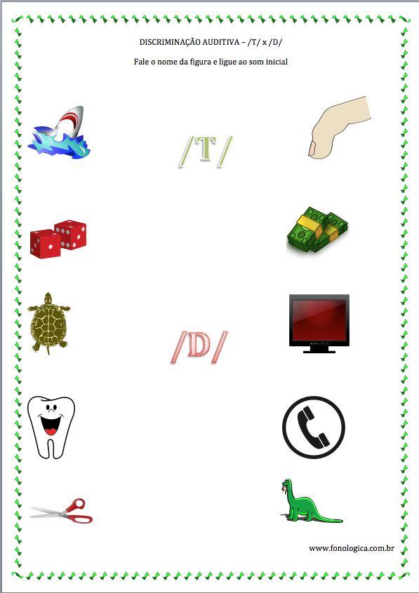 Blog Fonológica www.fonologica.com.br/blog
