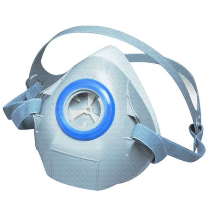 3M Single-Cartridge Half Facepiece Respirator G&V Medium 7702K -10 each/case.  - Lembut, formulasi silikon ringan dan bentuk segel muka yang canggih memberikan kenyamanan pemakainya - Desain kartrid tunggal Area Pandangan jadi luas - 3M Cool Flow Exhalation Valve facilities - Price per 10 each/case.  http://tigaem.com/respirator-masker/2023-3m-single-cartridge-half-facepiece-respirator-gv-medium-7702k-10-eachcase.html  #respirator #3M