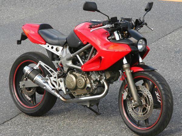 15 best honda vt250f images on pinterest honda cars and cars rh pinterest com Honda VT250F Cafe Racer Honda VF750F