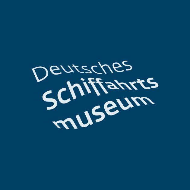 #NEW #iOS #APP DSM Audioguide - Deutsches Schiffahrtsmuseum