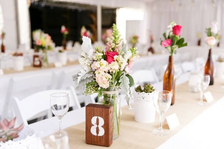 What to bring to your wedding floral consultation.
