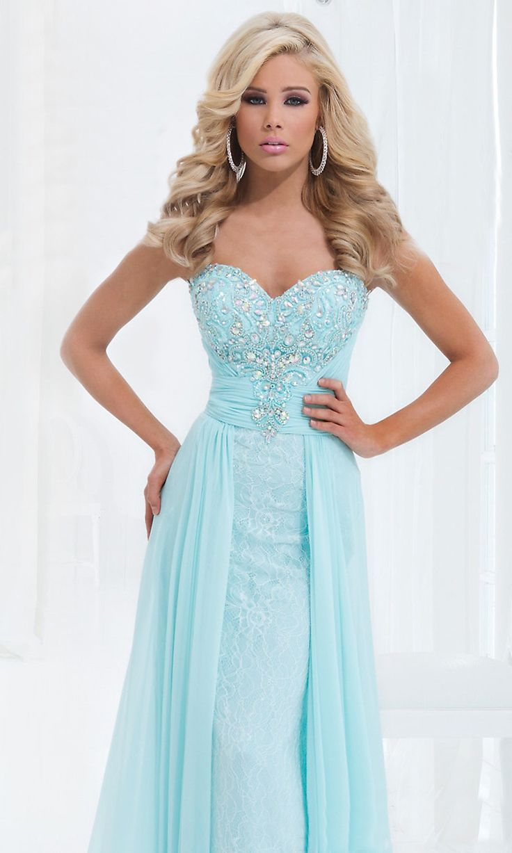 Ralph Lauren 2015 Pink Prom Dresses | Dress images