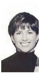 pictures of dorothy hamill hair | 2002 Update