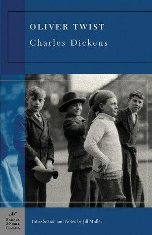 Oliver Twist (Barnes & Noble Classics Series)    http://www.barnesandnoble.com/w/oliver-twist-charles-dickens/1100054087#