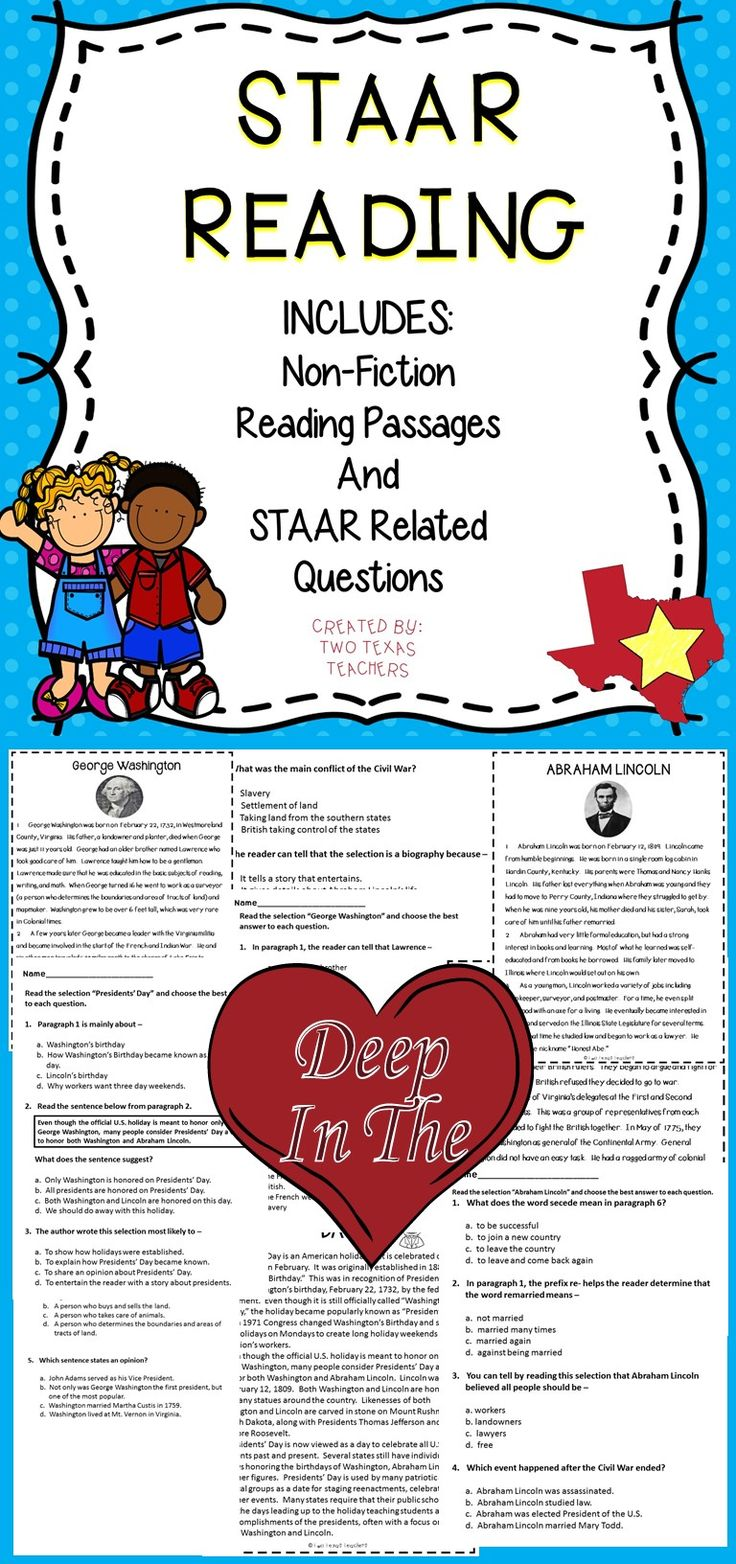 Printable Fifth Grade Math Worksheets and Study Guides ...