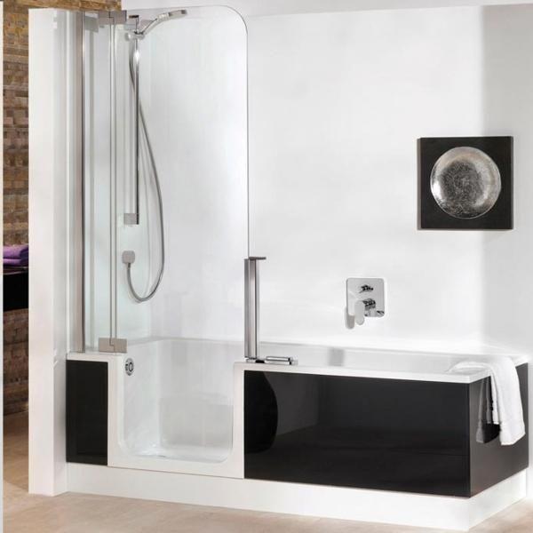 85 best bad images on Pinterest Homes, Water and Bathroom furniture - badezimmer jona