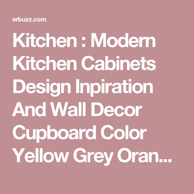 Purple And Yellow Kitchen Wall Art Unframed Kitchen: 1000+ Ideas About Purple Kitchen Walls On Pinterest