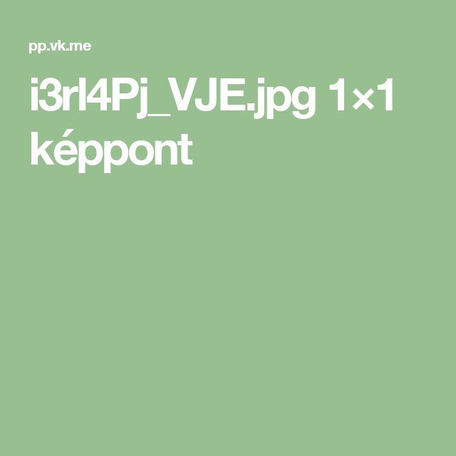 i3rl4Pj_VJE.jpg 1×1 képpont