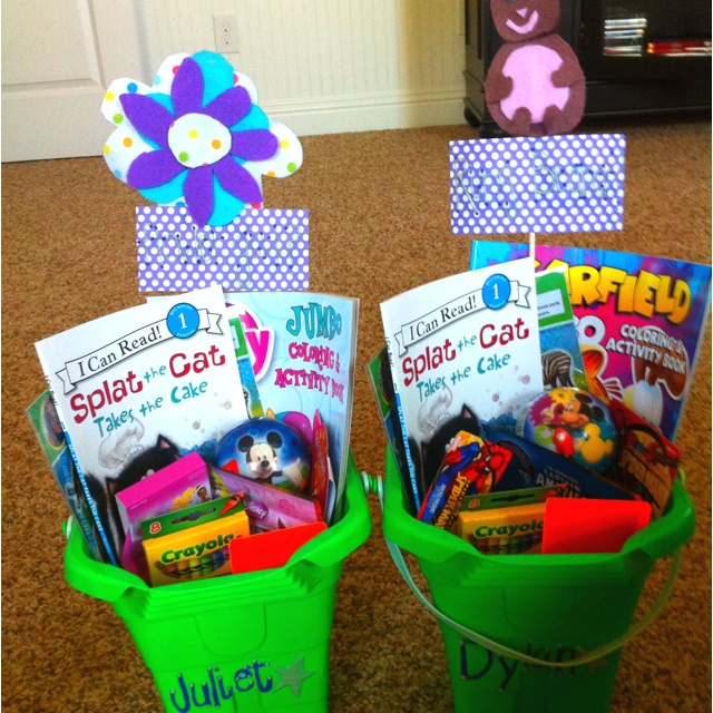 Wedding Gift Ideas For Kids: How I Asked My Ring Bearer And Flower Girl To Be In The