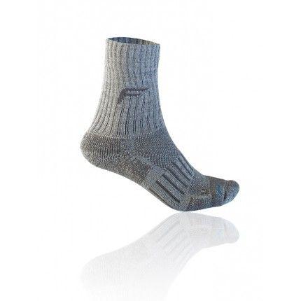 Κάλτσες Backpacking Pro | www.lightgear.gr