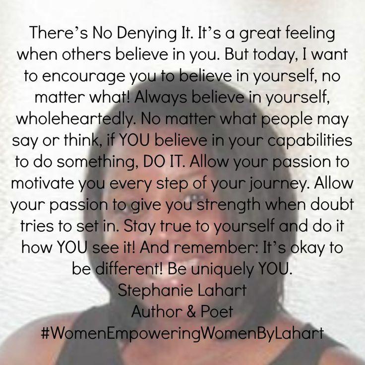 Inspirational Quotes For Women: Best 25+ Women Empowerment Ideas On Pinterest