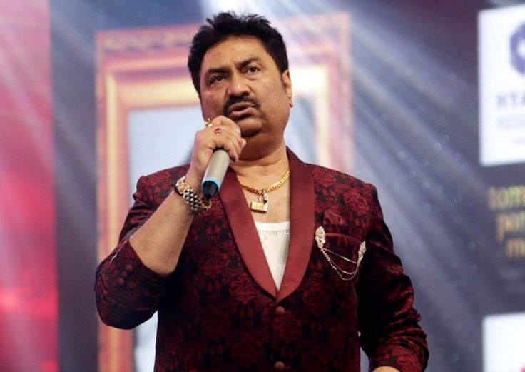 Popular playback artist Kumar Sanu says that he prefers singing for the regional film industry as compared to Bollywood as the quality
