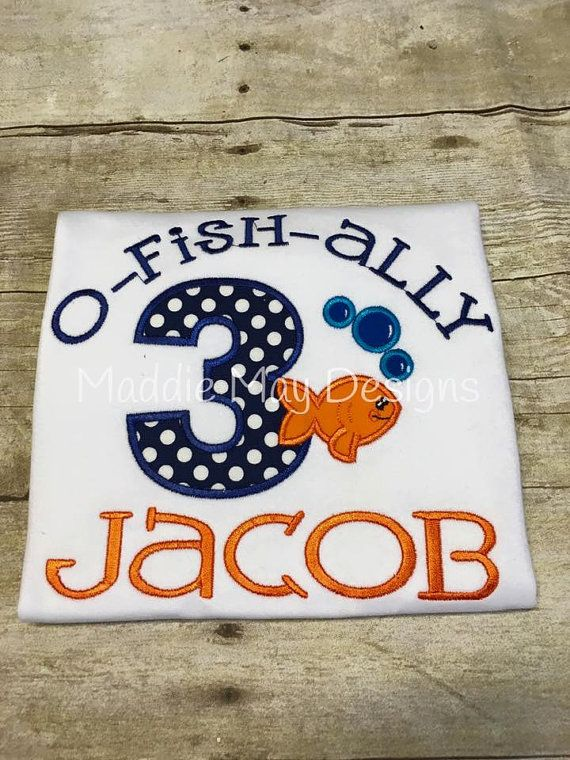 best 25  o fish ally ideas on pinterest